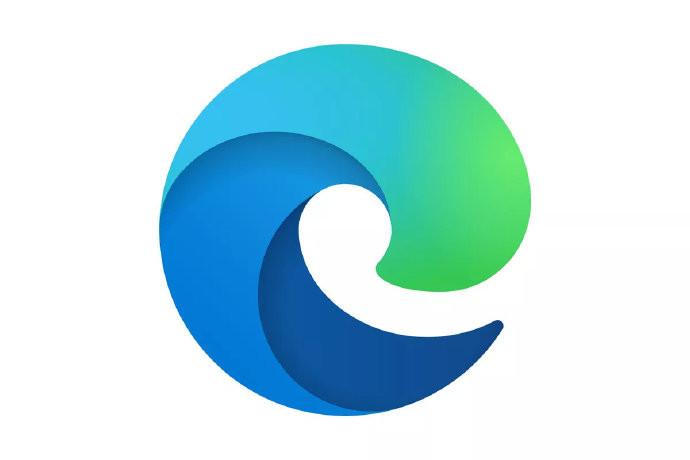 Chromium内核的Edge浏览器-beta稳定版下载