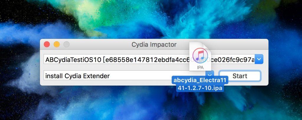 unc0ver iOS11.0~iOS13.3稳定越狱工具 更新至V4.2.1 支持苹果A7-A13处理器